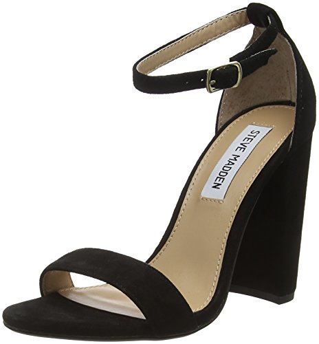 steve-madden-footwear-womens-carrson-open-toe-pumps-black-black-75-uk-41-eu