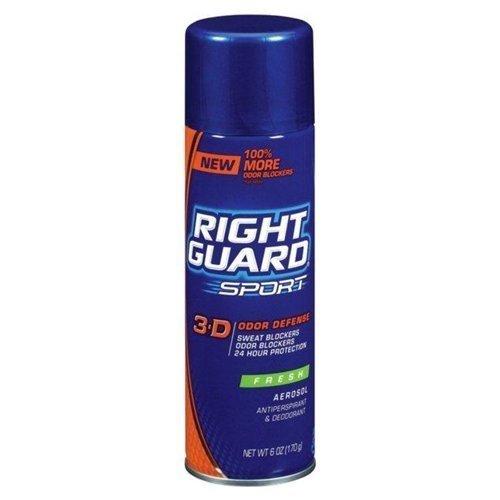 right-guard-sport-aero-fresh-6-oz-by-right-guard
