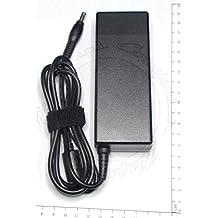 Caricatore, trasformatore, alimentazione, Adattatore settore compatibile buona qualitÀ per Asus vm590, 19V 4.74A 90W, pcdiag/PC diagnosi Comp. Asus, Toshiba, MSI, Packard Bell..