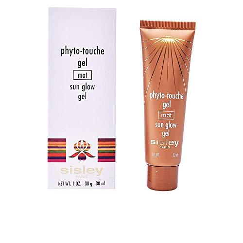 Sisley Phyto-Touch Gel Mat unisex, Sonnengel 30 ml, 1er Pack (1 x 0.054 kg) -