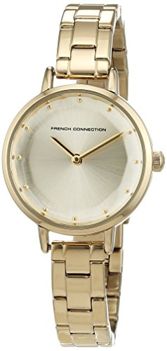 Reloj French Connection para Mujer FC1275GM