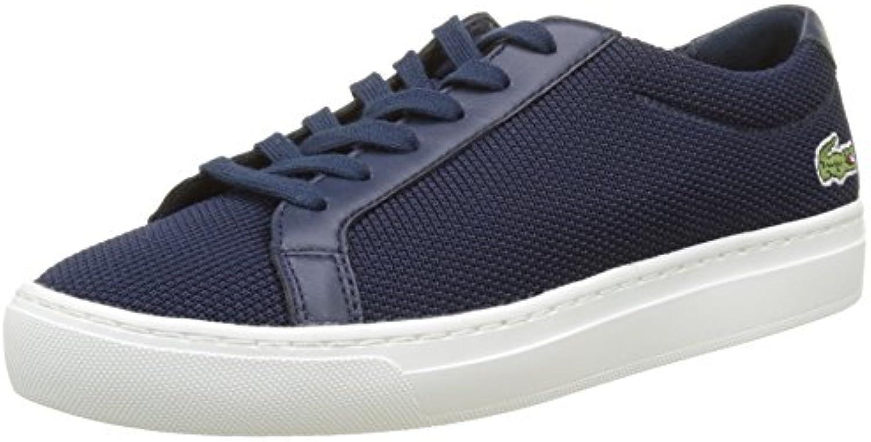 Converse All Star Zapatos Personalizados Unisex (Producto Artesano) Artistic -