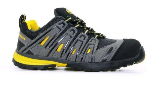 Paredes-Helio-S1P-SRA-zapatillas-de-seguridad-deportivas-gris
