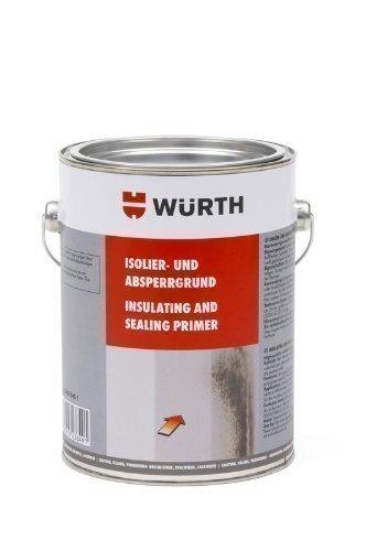 wurth-aislante-color-de-cierre-y-valvula-de-base-de-color-de-la-tonalidad-de-manchas-de-nicotina