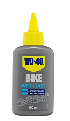 wd-40-bike-44687-100-ml-wet-chain-lubricant-grey