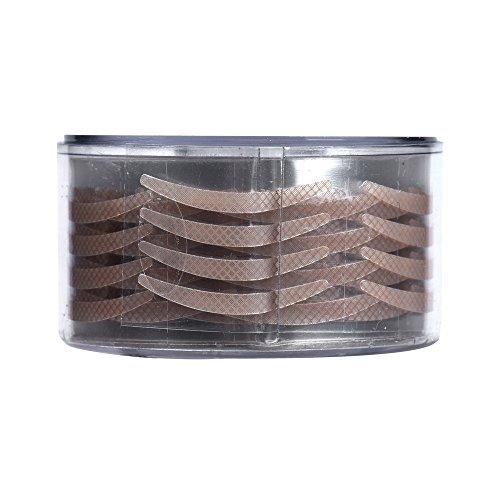 tefamore-ancho-doble-cinta-adhesiva-del-parpado-cintas-tecnicas-de-ojos-300-pares-marron