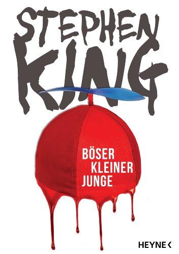 boser-kleiner-junge-kindle-single-german-edition
