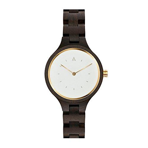 MAM Originals · Geese Black | Reloj de mujer |...