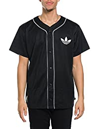 adidas Originals T-Shirt Homme - BROOK BASE SHI