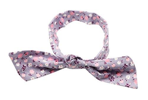 breite extra lange verstellbarer Blumenuhr Tuch Baumwollband Gurtband Ersatz zwei Frauenton (2 Baumwoll-gurtband)