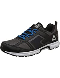 Reebok Men's Quick Distance Xtreme Running Shoes