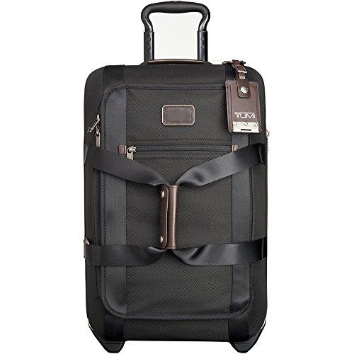 tumi-bolsas-de-viaje-56-cm-46-l