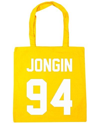 hippowarehouse-jongin-94-tote-shopping-gym-beach-bag-42cm-x38cm-10-litres