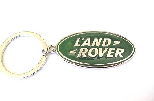 offre-porte-cles-de-voiture-ou-motocycle-plusieurs-modeles-avec-imperfections-land-rover