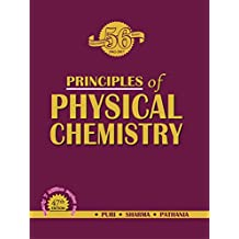 Amazon puri sharma books principles of physical chemistry fandeluxe Image collections