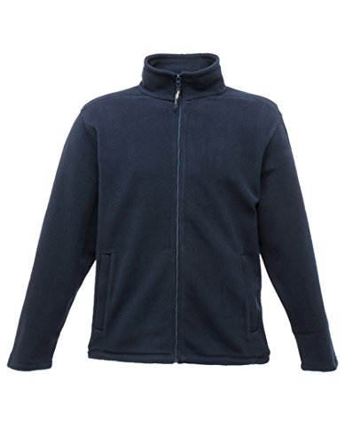 regatta-mens-full-zip-micro-fleece-jacket-dark-navy-large