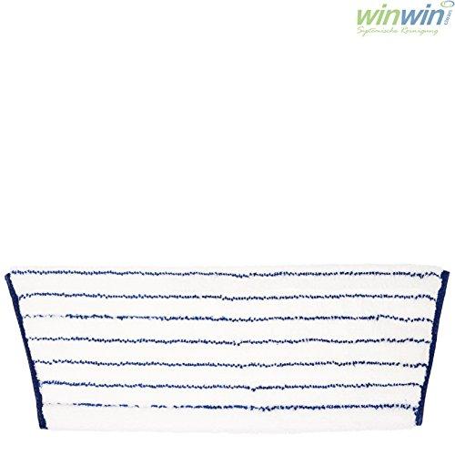 winwinclean-trapezfaser-hygiene-i-auch-geeignet-fur-prowin-mr-flexible-i-b-ware-i-bitte-artikelbesch
