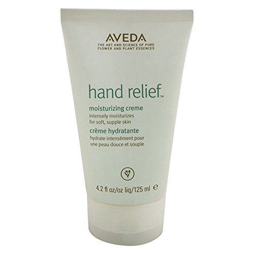 aveda-hand-relief-125ml
