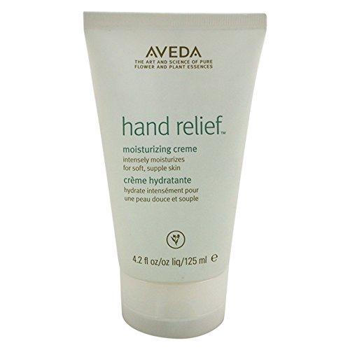 Aveda Hand Relief 125ml