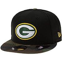 Amazon.co.uk  Green Bay Packers - Hats   Caps   Clothing  Sports ... 0e3c0589044c