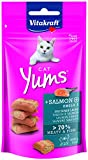 Vitakraft Cat Yums® Lachs 40g KA