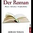 Der Roman: Planen - Schreiben - Veröffentlichen