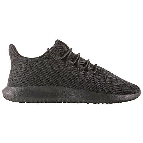 Scarpe Sadhow Tubular adidas CG4562 CG4563 Uomo Sneaker Core Originals Black Ginnastica B4T6qwSxX