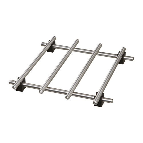 lamplig-trivet-pot-pan-stand-stainless-steel-50cmx28-cm-lamplig-pot-stand-stainless-steel-18x18-cm-1