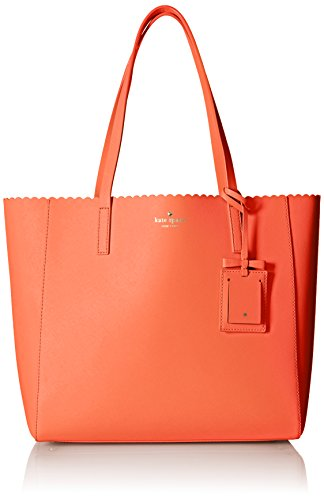 kate-spade-new-york-capa-unidad-hallie-tote-bag