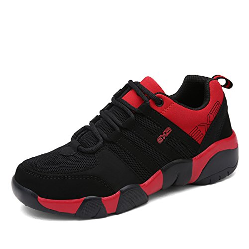 Training Shoes, Gracosy Mens Running Shoes Trainers Casual Sport Shoes Trainers Athletic...