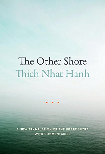 the-other-shore-a-new-translation-of-the-heart-sutra-with-commentaries