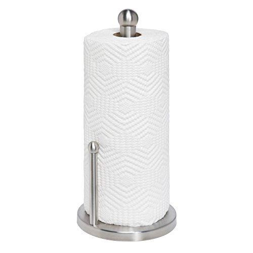 honey-can-do-kch-01077-in-acciaio-inox-porta-asciugamani-di-carta