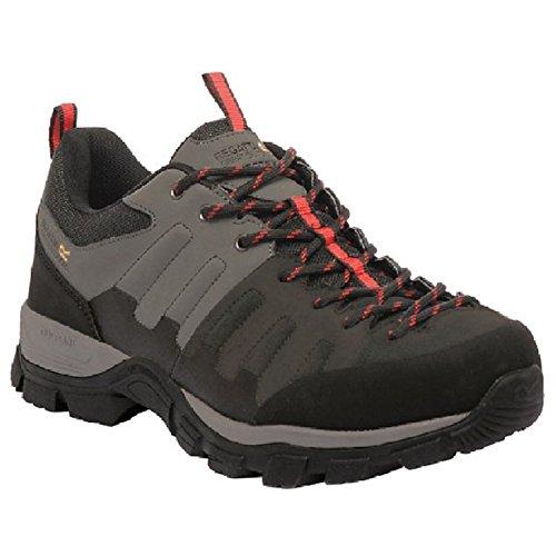 Regatta Limite - Chaussures de randonnée - Homme Noir