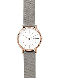 Skagen Damen-Armbanduhr SKW2697