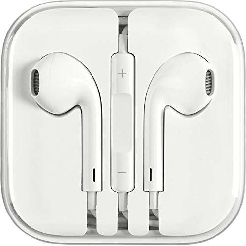 Kavin Earphone for MI Redmi Note 3/4/4A MI Max and Support for All divice Premium & Stereo Sound Quality.