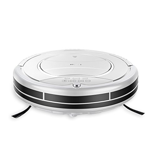 haier-t320-pathfinder-robot-vacuum-cleaner-automatic-intelligent-house-cleaning-machine-white