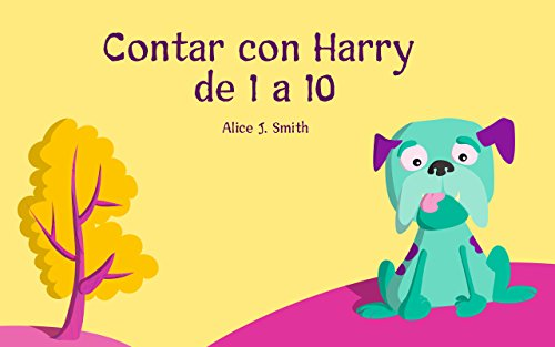 Libros En Español Para Niños: