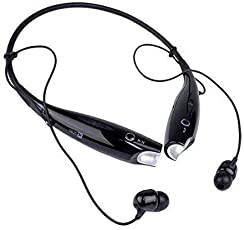 Zrose DELHI TRADERSS HBS-730 Neckband Wireless Bluetooth Waterproof Headset