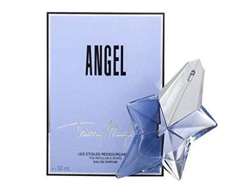 thierry-mugler-angel-agua-de-perfume-vaporizador-refillable-50-ml
