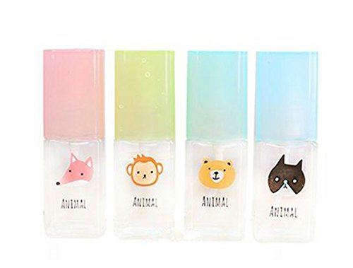 pyrus-cute-portable-refillable-plastic-fine-mist-spray-bottle-for-cleaning-travel-essential-oils-per