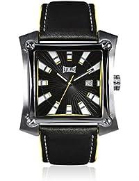 EVERLAST Reloj de cuarzo Man 33-207-002 40 mm