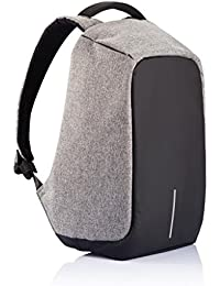 College Backpack, Business Laptop Backpack, Anti-theft Water Resistant Computer USB Charging Port, Lightweight...