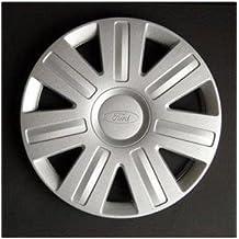 Otras Marcas Ford Fiesta 2002 – 2008 Juego 4 Tapacubos ...