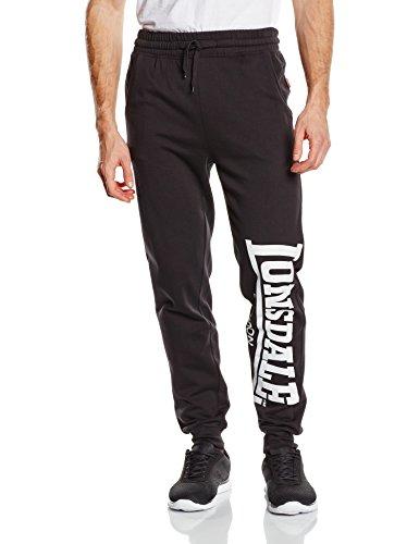 lonsdale-herren-sporthose-jogginghose-logo-large-schwarz-black-medium
