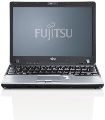 fujitsu notebook (modello: lifebook p702; processore:core i5, 2,60 ghz, i5-3320m, bit : 64 ; ram:8 gb, ddr 3)