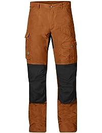 Suchergebnis auf für: adidas Orange Hosen