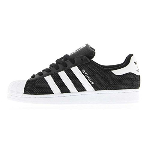 adidas-zapatillas-superstar-mesh-negro-blanco-eu-44-uk-95