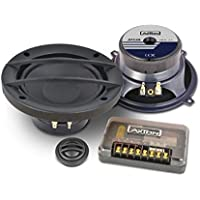 AXTON AXF130 2-Wege 13cm Coaxial-System Lautsprecher