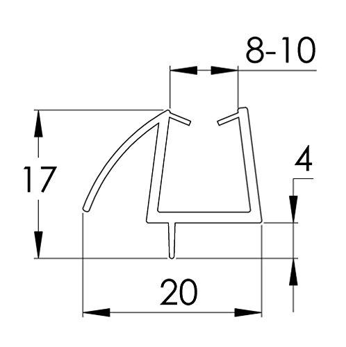 Warnen 5 Modus Winkel Einstellbar Brausehalter Bad Hardware Super Power Vacuum Saugnapf Handbrause Wandhalterung Showerhead Holde Dauerhaft Im Einsatz