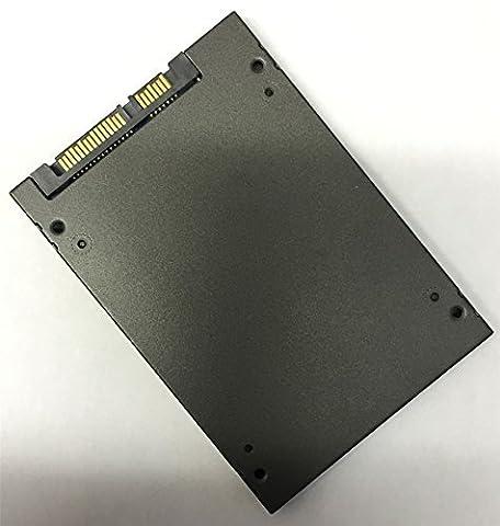 Sony Vaio VPCY2 PCG 51412M 480GB 480 GB SSD Solid